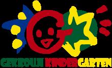 月江寺幼稚園ロゴ-キッズ
